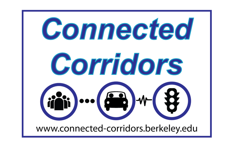 Connected Corridors