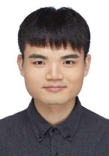 Hao Chen Picture