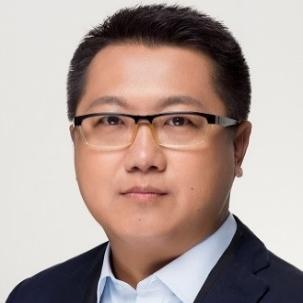 Hongyu Hu picture