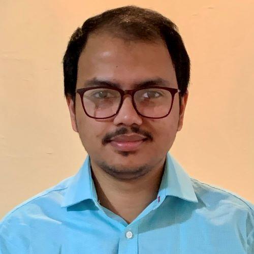 Sakib Khan Picture