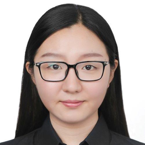 Xiaoyun Chen Picture