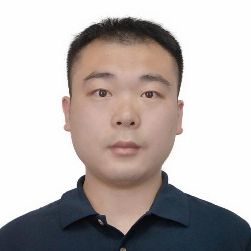 Yanyan Xu Picture