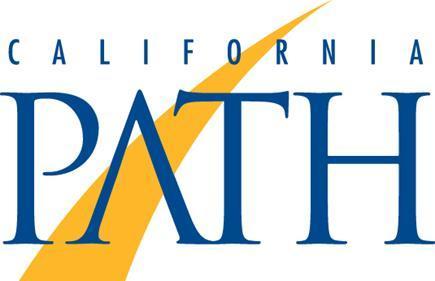 California PATH
