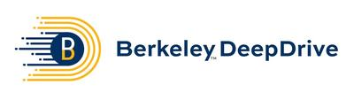 Berkeley DeepDrive